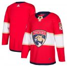 Игровая майка Florida Panthers Authentic